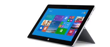 Microsoft's Surface 2 and Surface Pro 2 get some Asia launch dates