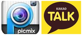 PicMix - KakaoTalk-thumb