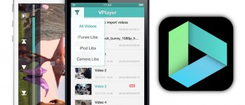 Sina among investors in $25 million funding for Chinese makers of Vplayer