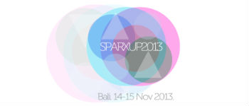 SparxUp-2013-thumb