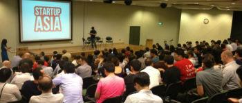 Startup-Asia-thumb