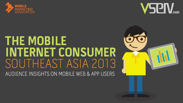 Philippine mobile users download the most games and apps in SEA