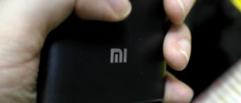 Xiaomi Hongmi review by TechinAsia