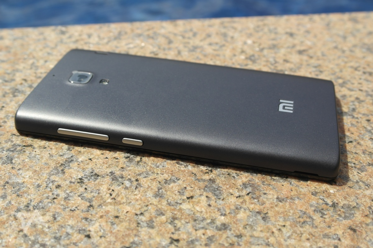 Xiaomi breaks into global top 10 in terms of smartphone shipments, moves up to 3rd in China