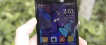 Xiaomi Redmi review (by TechinAsia)