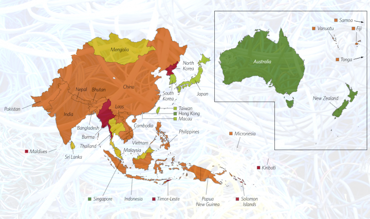 asia-startup-scenes-tale-of-two-asias