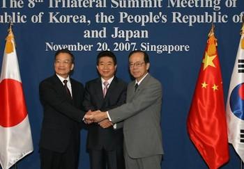 Image Source: Xinhuanet.com