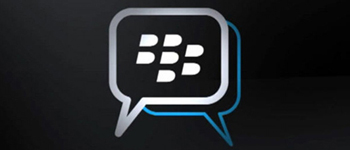 blackberry-messenger-bbm-thumbnail