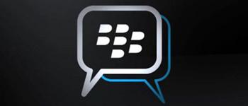 blackberry-messenger-bbm-thumbnail
