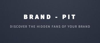 brand-pit-thumbnail