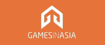 games-in-asia-logo-thumbnail