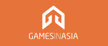 games-in-asia-logo-thumbnail