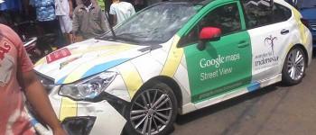 google street view thumb
