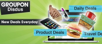 groupon indonesia disdus thumb