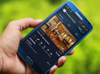 Hotelquickly A Last Minute Hotel Booking App Raises 1 16m