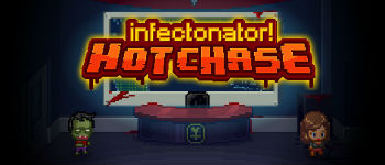 infectonator-hot-chase-thumb