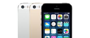 iphone-5s-thumb