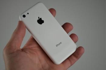iphone5c-610x406