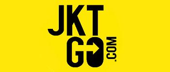 jktgo-thumb