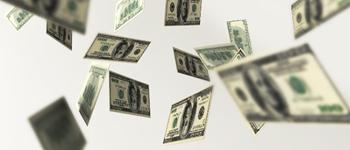 money creative commonsmoney creative commons