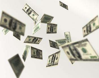 money creative commons