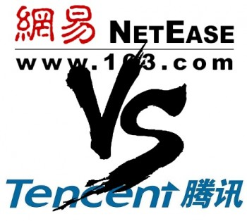 netease-vs-tencent