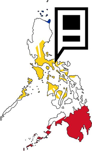 philippine startup report copy