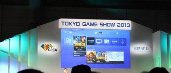 playstation-tgs-3