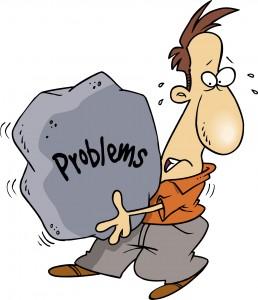 problems-258x300