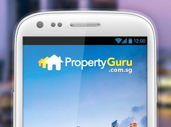 propertyguru-mobile-android