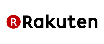 rakuten-logo-global-thumbnail