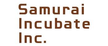 samurai-incubate-thumb