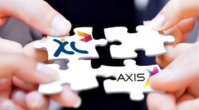 The Jakarta Post Axis Capital Group PT Telecom Indonesia