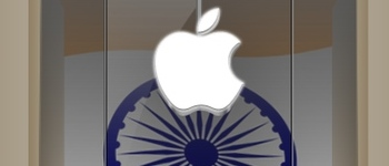Apple India franchise stores