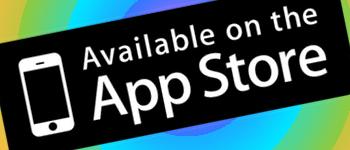 Apple iTunes App Store
