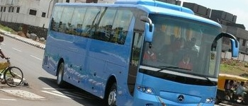 India online bus tickets