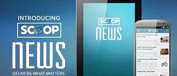 Scoop-News-thumb