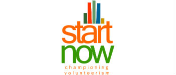 StartNow-thumb