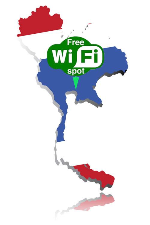 Thailand-free-wifi-2556