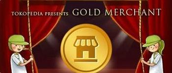 Tokopedia-gold-merchant-thumb