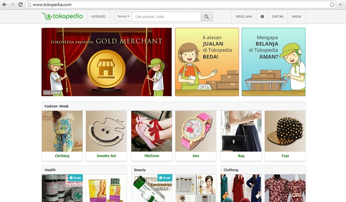Tokopedia-gold-merchant