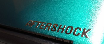 aftershock-pc