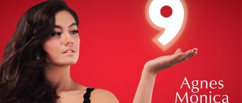 agnes monica ninetology thumb