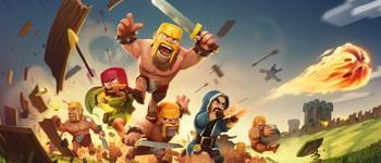clash-of-clan-thumb