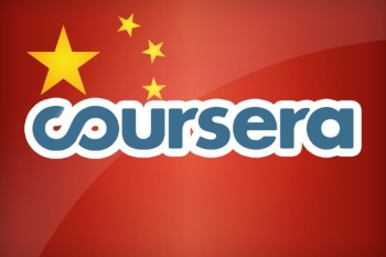 Coursera partners with Netease to launch Chinese-language Coursera