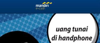 e-cash-thumb