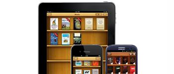 ebook app indo-thumb