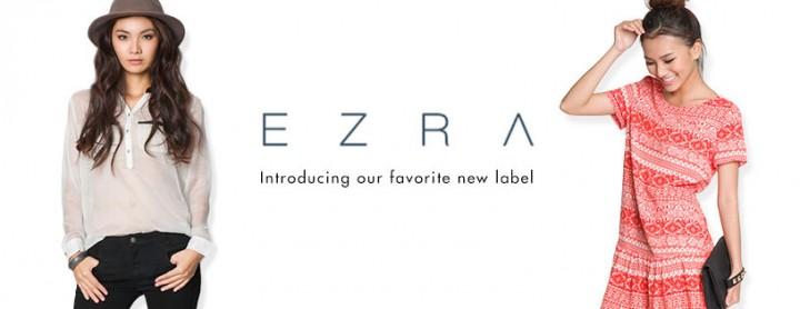 ezra-brand-Banner-zalora