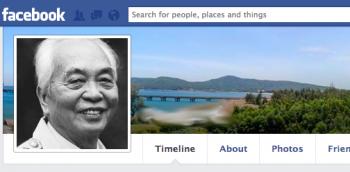 giap-profile-pictures-facebook-vietnam