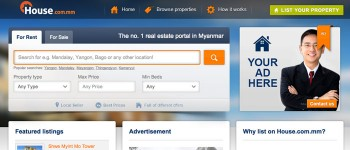 house myanmar rocket internet thumb